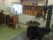 Продам Шиномонтаж в Гомеле в районе Волотова