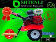 Мотоблок Shtenli 900 8 л.с.