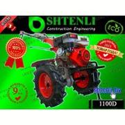 Мотоблок SHTENLI 1100 9 л.с.