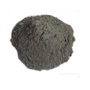 Продам цементный раствор