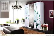 Мебель для прихожей Калинковичский Мебельный Комбинат