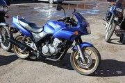 Продается Honda CB 500 S