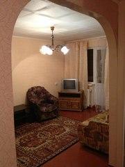 Квартиры на сутки в Гомеле (эконом класс)
