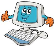 Индивидуальное обучение компьютерной грамоте лиц всех возрастов.