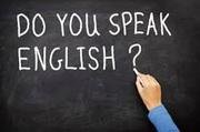 Интенсивные тренинги по разговорной речи английского языка