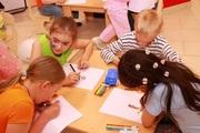 Английский для детей с 3 лет