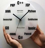 Английский для программистов