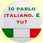 Итальянский язык для всех