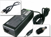 Блок питания (зарядное устройство) ноутбука HP 19V 4.74A 90W 2PIN