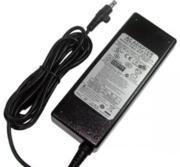 Блок питания (зарядное) ноутбука Samsung 19V 4, 74A 90W 3PIN 5.5X3.0