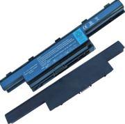 Аккумулятор ноутбука ACER Aspire 4551 5551 5741 E1 V3 eMachines E640
