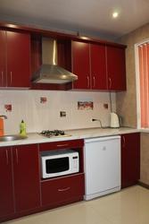 Центр! 1-комнатная квартира евро-класса на сутки в Гомеле. Wi-FI.