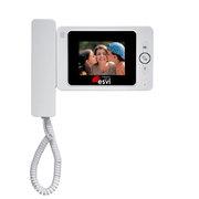 Видеодомофон EVJ-S435A