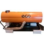 Дизельная тепловая пушка ECO IOH 25