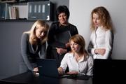 Аудит,  консультации,  подвтерждение отчетности