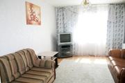 2-комнатная квартира в районе гостиницы Турист на сутки