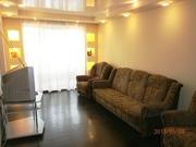 3-комнатная квартира в Волотове
