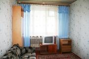 2-комнатная квартира в центре города по ул.Интернациональная