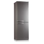 Грузчики - Подъем Холодильника