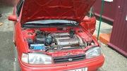 двигатель Hyundai Lantra