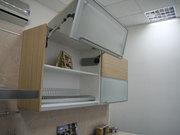 ремонт,  реконструкция,  улучшение проекта  кухни,  шкафа,  другой мебели