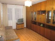 Двухкомнатная квартира на Речицком шоссе