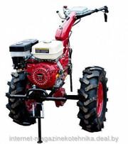 Купить мотоблок SHTENLI 1100 (Пахарь) 9л.с./бензин с ВОМ