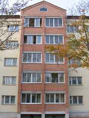 Балконные рамы алюминиевые раздвижные по оптовым ценам