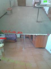 Укладка плитки (малые объемы)