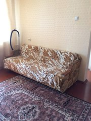 Сдам на сутки квартиру в центре Гомеля
