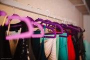 GoPrincess платье вашей мечты