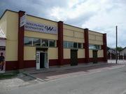 Магазины в аренду на Б. Хмельницкого
