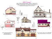 Проектирование электрооборудования зданий