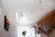 Натяжные потолки Гомель