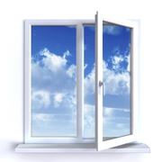 Окна,  двери ПВХ,  секционные ворота,  роллетные системы