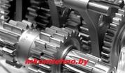 Запчасти для металлообрабатывающего оборудования и термопластавтоматов