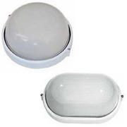 Светильники для подвалов и ЖКХ
