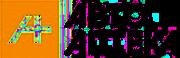 Интернет-магазин автомобильных запчастей в Гомеле www.a-a.by