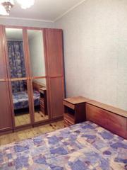 2-х комн.квартира в 20-м микрорайоне г.Гомеля,  Wi-Fi,  ТВ
