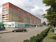 Сдается 2-х комнтная квартира в Гомеле. Недорого