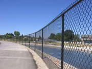 Продаем заборные секции от производителя в Гомеле