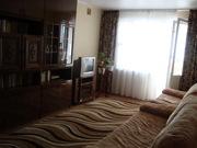 Квартира по суткам,  Гомель