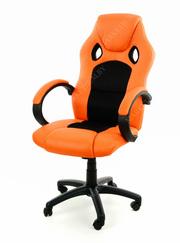Кресло офисное XRacer PRO