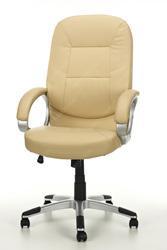 Кресло Офисное ARTIX