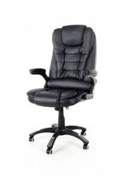 Кресло офисное MANAGER
