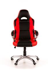 Кресло офисное XRacer