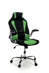 Кресло офисное Sport