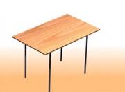 стол  700*700*750(также тумба, табурет)