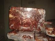 Купим Блочное мясо говядины