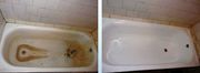 Реставрация ванн Гомель